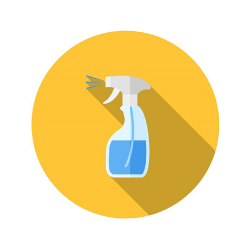 Dr Air Aircon Chemical Cleaning